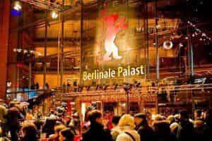 Берлинале-69 светит Долгая счастливая жизнь