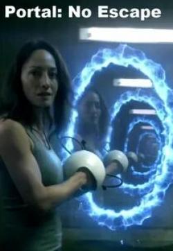 Дмитрий Нагиев и фильм Бежать (2011)