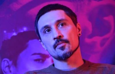 Билан пытается выбить у бывшего мужа сестры 19,5 млн рублей