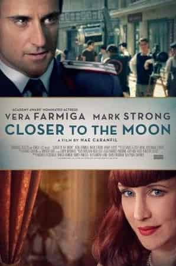 кадр из фильма Ближе к Луне