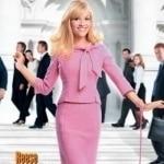 Блондинка в законе 3 выйдет в День всех влюбленных