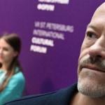 Бондарчук отреагировал на сообщения о краже его телефона