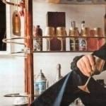 Боярский рассказал о совместимости актёра и алкоголя