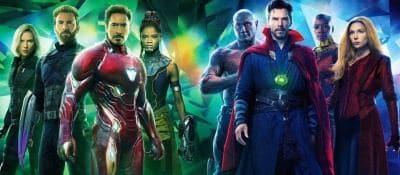 Братья Руссо могут покинуть киновселенную Marvel после Мстителей 4