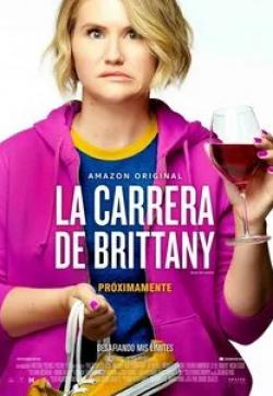 кадр из фильма Бриттани бежит марафон