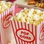 Букмекеры назвали главных претендентов на Оскар среди актеров
