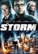 кадр из фильма Буря