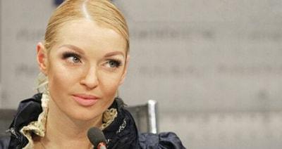Бухает: Дана Борисова рассказала правду про Волочкову