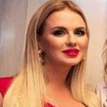 Бывшую подругу Анны Семенович выпустили из тюрьмы