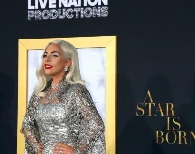 Церемония Оскар в этом году пройдет в Лос Анджелесе в очном формате