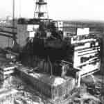 Про аварию Чернобыля расскажут в фильме