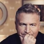 Чтобы не позориться: Агутин объяснил отказ Украины послать своего участника на Евровидение