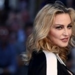 CМИ: Мадонна приедет на Евровидение‐2019 за миллион долларов