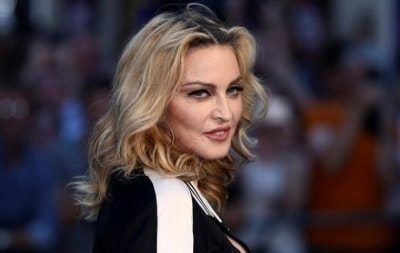 Мадонна приедет на Евровидение‐2019 за миллион долларов