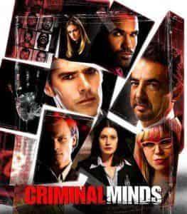 Криминальные умы созрели до 7-сезона