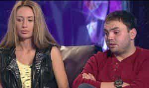 Дом 2: Александр Гобозов оправдывается перед Аленой Ашмариной