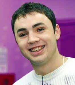 Дом 2: Александр Гобозов делает шаги по возвращению семьи