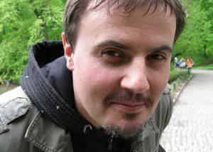 Александр Кириенко готовит телевизионную мелодраму