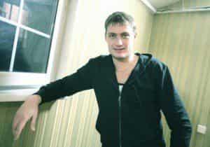 Дом 2: Александра Задойнова назвали ненастоящим мужчиной