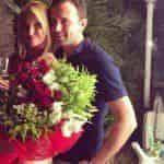 У Анастасии Волочковой появился новый жених