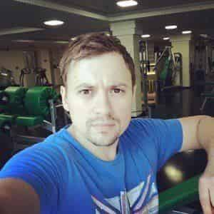 Андрей Гайдулян серьезно болен?