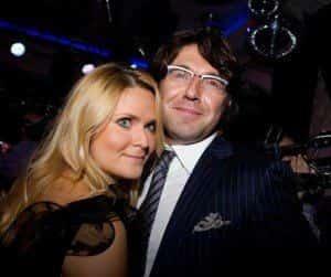Андрей Малахов рассказал об экономии на свадьбе