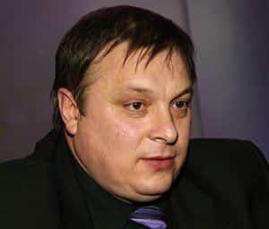 Андрей Разин посочувствовал мужу Кудрявцевой