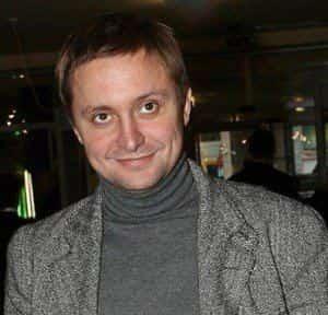 Артем Михалков снимет молодежную комедию о покере