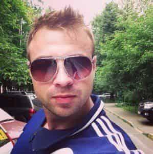 Дом 2: Богдана Ленчука гонят с проекта