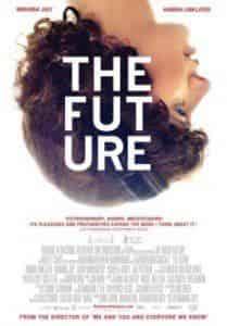 кадр из фильма Будущее