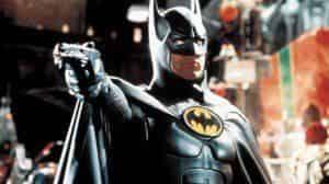 Планируется сольный проект Бэтмена?