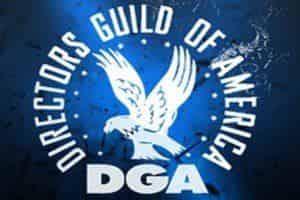 Гильдия режиссеров США объявила своих номинантов