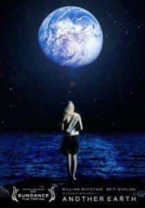 Брит Марлинг и фильм Другая Земля