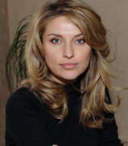 Екатерина Архарова хочет поскорее развестись