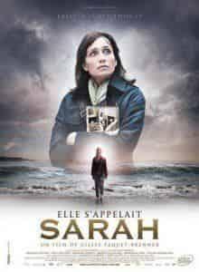 Её имя – Сара закроет Международный Фестиваль в Сан Себастьяне