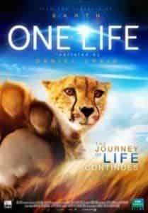 кадр из фильма Жизнь