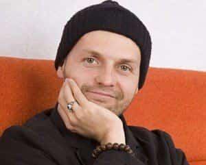Иван Вырыпаев снимет фильм на Тибете