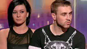 Дом 2: Игорь Трегубенко добился главенства в отношениях с Анной Якуниной