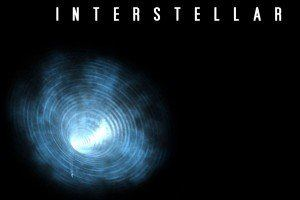 В российском бокс-офисе воцарился Интерстеллар