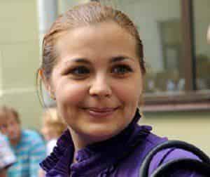 Ирина Пегова снимается в социальной драме