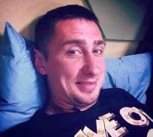 Дом 2: Ради Сергея Катасонова девушки увеличивают себе грудь