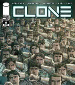Universal Pictures займется клонированием