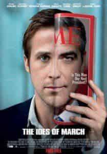 Джордж Клуни и фильм Мартовские иды