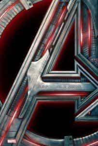 кадр из фильма Мстители: Эра Альтрона