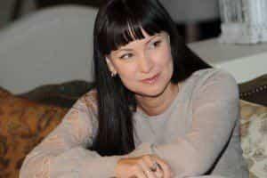 Нонна Гришаева задействована в фильме Со дна вершины