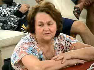 Дом 2: Ольга Васильевна заговорила об уходе с проекта