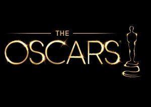 Представлены номинанты на премию Оскар