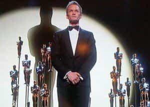 Престижнейшая кинопремия Оскар-2015 нашла своих обладателей