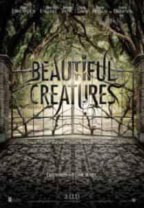 Виола Дэвис и фильм Прекрасные создания
