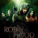 Робин Гуд и разбойники из Шервудского леса отправляются на большой экран